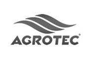 logo1_-Agrotec
