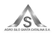 logo2_AgroSilo