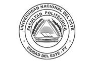 logo3_UniversidadEste