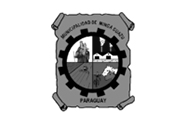 logo4_EscudoMingaGuazu