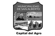 logo5_MunicipalidadSanAlberto